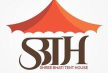 Shree Bhati Tent House