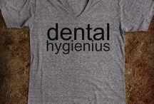 Dental Hygenius!