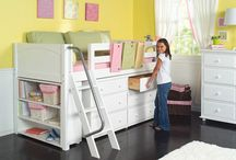 small kids room ideas