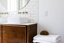 wnetrza-łazienki