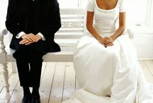 Evlilik Ve İliskiler