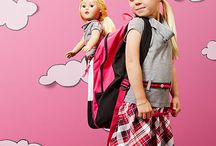Zulily Outfits