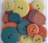 botones gamas
