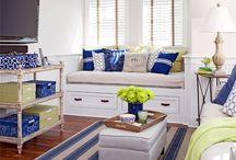 Ten Mile Beach House Updates '12