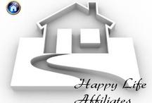 Happy Life Affiliates / Εργασία μέσω ίντερνετ και χρήματα στο ίντερνετ για έξτρα εισόδημα με ημιαπασχόληση με την Olympic Idea! www.happylifeaffiliates.gr/post