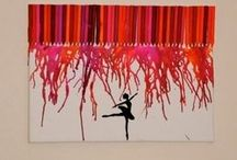 Lovely Art Piece