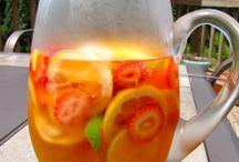 Drinks/Beverages