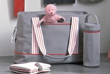Newborn Essentials  / Must-haves for any family with a new baby
