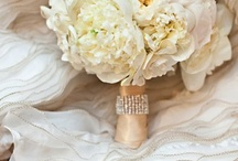Wedding flowers  / by pamela pollard