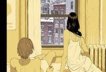 New Yorker!!