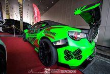 AutoFest 2016 Kuala Lumpur