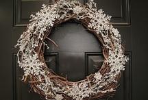 GGGE wreaths