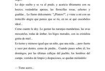 PLATERO Y YO / Recursos, vídeos, imágenes, libros y adaptaciones de la obra de Juan Ramón Jiménez