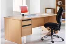 Home Office Ideas / Our collections of Home Office Ideas, Hints & Tips from awesome Pinners & Top Bloggers!