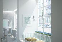 interiordesign / #interiordesign #design #interiordesignideas #interiors #cafeinteror #cafe #scandinavianstyle