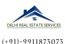 Posh Area Properties For Sale & Rent In South Delhi,New Delhi,India