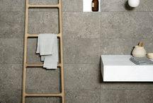 Marazzi Bathroom