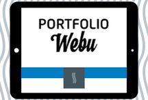 Portfolio Webových Stránek / Kvalitní webové stránky jsou dnes jedním z důležitých nástrojů, jak oslovit Vaše zákazníky. Vytvoříme pro vás moderní a přehledné webové stránky, které budou podporovat důvěryhodnost vaší společnosti, budou šetřit náklady a rozšíří vaši působnost.