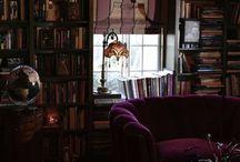 Books ;)