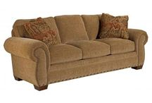 Sleeper Sofas / Sleeper Sofas are fantastic to accommodate guest for holidays, special occasions, or any time of the year. It saves space by fitting inside of the sofa and can easily be folded for storage.