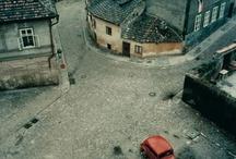 Praga Antica