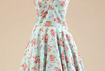 klasik elbiselerim