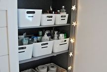 futur salle de bain