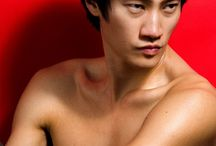 Phillip Huang