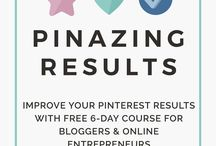Business - FREE Online Courses*