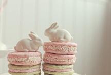 Easter/Pasen