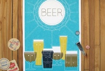 i {heart} real beer / by Robin Dee Lapperts