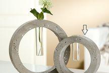 Betong/Concrete