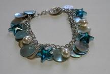 Jewelry / by Jodi Sprague