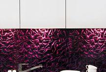 Wallpapers Dunin