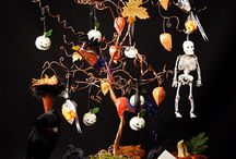 Other Holiday Crafts / by Tara Ballard