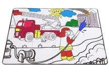 Kita Malen & Basteln / Alles, was die Kleinen malen und basteln können - anmalen, ausmalen, bemalen, schneiden, kleben, falten, formen, fädeln, drehen, stempeln, klecksen und mehr :) #betzoldkiga #DIY #basteln #malen #Kindergarten #Kiga #Kita
