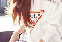 K Pop Girls