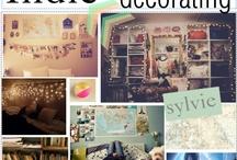 Inspire..  / #room#indieroom#special#bed#sleep#relax