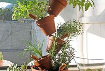 groenevinger ideeen