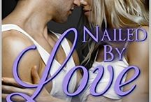 New Releases / by Kelly Collins Author