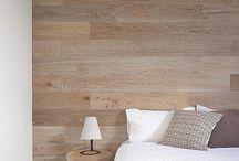 Modern Cottage Bedroom / by sloan mauran