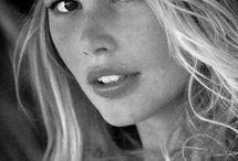 Claudia Schiffer / Claudia Schiffer