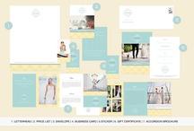 belle&beanzer logo, website and Brand / things that inspire our brand belleandbeanzer.com
