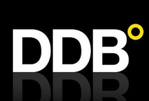 DDB BUD showcase