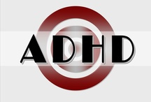 Attention Deficit Hyperactivity Disorder Counseling / Learn the latest Information on ADHD and ADD counseling techniques.