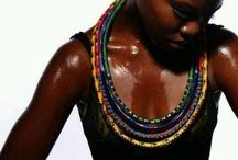 Black Beauty / Beauty