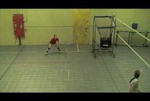 Volleyball #libero