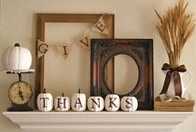 Home | Decor & DIY Home Projects / Tips, DIY projects, and ideas to make life beautiful at home.