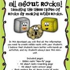 TPT Science Lessons - Elementary / Please pin no more than three paid products a day! In your description, please include the grade level. Thank you!