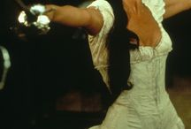 Carherine Zeta-Jones
